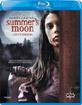 Summer's Moon - Uncut (AT Import) Blu-ray