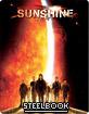 Sunshine (2007) - Limited Edition Steelbook (UK Import) Blu-ray