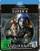Super 8 (Novobox Edition) Blu-ray