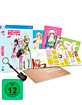 Super Sonico the Animation - Vol. 1 (Limited Collector's Edition) Blu-ray