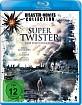 Super Twister - Eine Stadt in Gefahr (Disaster Movies Collection) Blu-ray