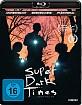 Super Dark Times Blu-ray