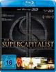 Supercapitalist 3D (Blu-ray 3D) Blu-ray