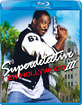 Superdetective en Hollywood III (ES Import) Blu-ray