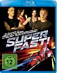 Superfast! Blu-ray