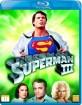Superman III (NO Import) Blu-ray