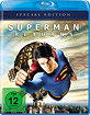 Superman Returns (Neuauflage) Blu-ray
