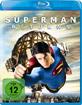 Superman Returns Blu-ray