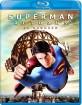 Superman Returns - El Regreso (ES Import ohne dt. Ton) Blu-ray