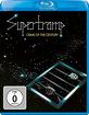 Supertramp - Crime of the Century (Audio Blu-ray) Blu-ray
