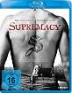 Supremacy (2014) Blu-ray