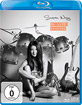 Susen Wong - My Live Stories Blu-ray