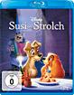 Susi und Strolch (Neuauflage)