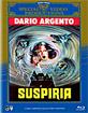 Suspiria (Limited Hartbox Edition) (Cover L) Blu-ray