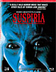 Suspiria (Limited Hartbox Edition) (Cover M) Blu-ray