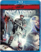 Sweatshop - Uncut (AT Import) Blu-ray