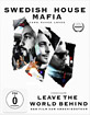 Swedish House Mafia - Leave the World Behind (Der Film zur Abschiedstour) (Limited Edition) Blu-ray