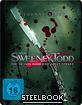Sweeney Todd - Der teuflische B...