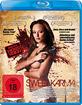 Sweet Karma (Neuauflage) Blu-ray