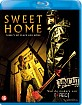 Sweet Home - There's no Place like Home (NL Import) Blu-ray