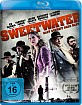 Sweetwater - Rache ist süß (Neuauflage) Blu-ray