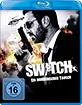 Switch - Ein mörderischer Tausch Blu-ray