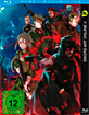 Sword Art Online 2 - Vol. 1 (Limited Edition) Blu-ray