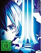 Sword Art Online - The Movie - Ordinal Scale (Limited Edition) Blu-ray