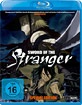 Sword of the Stranger Blu-ray