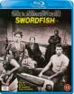 Swordfish (2001) (DK Import ohne dt. Ton) Blu-ray