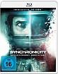 Synchronicity (2015) Blu-ray