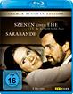 Szenen einer Ehe + Sarabande (Doppelset) Blu-ray