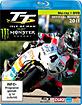 TT Review 2011 (inkl. DVD) Blu-ray
