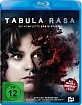 Tabula Rasa (2017) - Die komplette erste Staffel Blu-ray