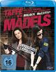 Taffe Mädels - Extended Edition Blu-ray