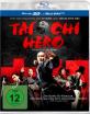 Tai Chi Hero (2012) 3D (Blu-ray 3D) Blu-ray