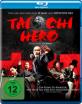 Tai Chi Hero (2012) Blu-ray