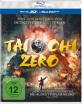 Tai Chi Zero 3D (Blu-ray 3D) Blu-ray