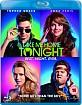 Take Me Home Tonight (UK Import) Blu-ray