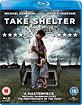 Take Shelter (UK Import ohne dt. Ton) Blu-ray