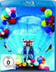 Take That - The Circus Live Tour Blu-ray
