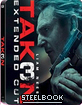 Taken 3 (2015) - Unrated - HMV Exclusive Limited Edition Steelbook (Blu-ray + UV Copy) (UK Import ohne dt. Ton) Blu-ray