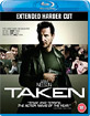Taken (2008) (UK Import) Blu-ray