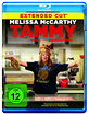Tammy - Voll abgefahren (Blu-ray + UV Copy) Blu-ray