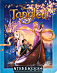 Tangled 3D - Zavvi Exclusive Limited Edition Steelbook (Blu-ray 3D + Blu-ray) (UK Import ohne dt. Ton) Blu-ray