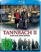 Tannbach 2 - Schicksal eines Dorfes Blu-ray