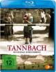 Tannbach Blu-ray