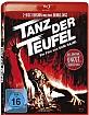 Tanz der Teufel (1981) Blu-ray