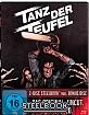 Tanz der Teufel (1981) (Limited Steelbook Edition) Blu-ray
