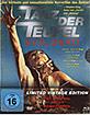Tanz der Teufel (1981) (Limited Vintage Edition) (Limited Digipak Edition) Blu-ray